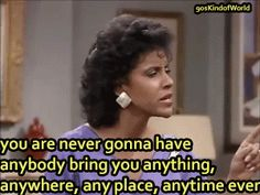 cosby show quotes - Google Search The Cosby Show, Never Gonna, Tv Land, A Star Is Born, Me Tv, Claire, Addiction, Bring It On, Humor