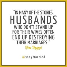 Marriage Advice And Relationship Help Mother In Law Quotes, Wife Quotes, Husband Quotes, In Laws Quotes, Qoutes, Quotes Quotes, Beloved Quotes, Spouse Quotes, Advice Quotes