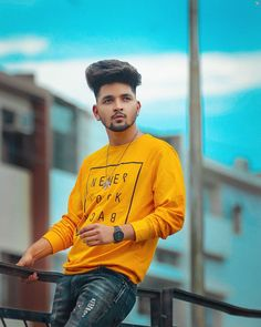 Best Free Lightroom Presets, Lightroom Presets For Portraits, Blur Background In Photoshop, Pink Background Images, Indian Male Model, Cute Boy Pic, Good Morning Image Quotes, Cute Couple Wallpaper, Cute Boys Images