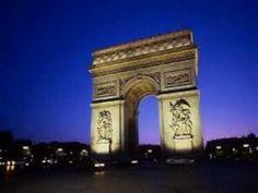 Jacques Dutronc - Il Est 5 Heures Paris S'Eveille paroles lyrics 歌词 karaoke