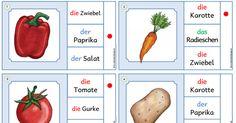 Miniklammerkarten_Gemüse.pdf