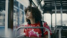 Marimekko Kioski presents a new unisex clothing collection for a casual and contemporary wardrobe. The First Edition reinterprets Maija Isola's Iconic Unikko flower print, a symbol of courage and collective creativity since the 1960's. The campaign filmwas shot on location in Hong Kong withMax Smeds. Edit by Janne Vartia.
