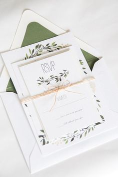 Take a look at the best winter wedding invitations in the photos below and get ideas for your wedding!!! Splash white paint onto forest scene. Winter Wedding Invitation hand stamped and painted. via Etsy. Image source Winter Woods Wedding Invitationâ Continue Reading  * See this great article #WeddingInvitation