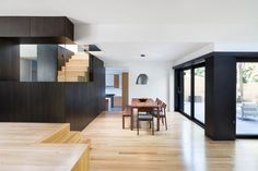 Connaught Residence by Naturehumaine 10