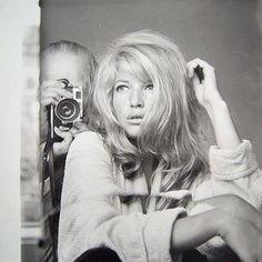 "45 Me gusta, 1 comentarios - Denis (@high_number) en Instagram: ""Monica Vitti forever! #monicavitti #michelangeloantonioni #italy #actress #italianactress #60s…"""
