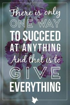 Give everything you've got. The price is more worth it!  http://WildlyAliveWeightLoss.com  #WildlyAlive  #WildlyAliveWeightLoss