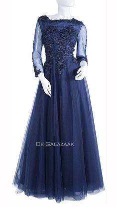 Galajurken Den Bosch.De 22 Beste Afbeelding Van Galajurken Clothing Evening Dresses En