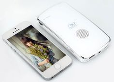 The Mini LED Projector Store Brings you the Latest in Affordable High Performing Portable Projectors http://mini-led-projector-store.mybigcommerce.com/