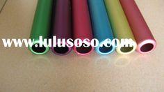 Color Pipe