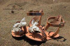 sandal bronze strass pon pon Bronze, Wedges, Sandals, Shoes, Fashion, Moda, Shoes Sandals, Zapatos, Shoes Outlet