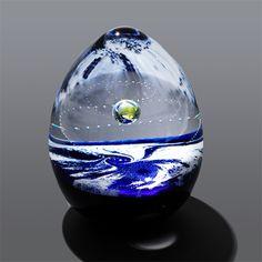 軌跡09 大 - FUSION FACTORY|宇宙・天体|宇宙ガラス|ギフト|ジュエリー|アクセサリー|TVチャンピオン|送料無料|ガラスアーティスト