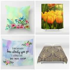 Today Only! Feb 11 - 10% off everything #sale #deals + #freeshipping#worldwide Check more at society6.com/julianarw
