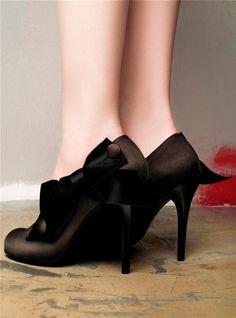 43360251d605 23 Best shoes images