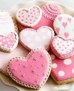 素材 待ち受け 壁紙 ハート ピンク LOVEの画像 プリ画像