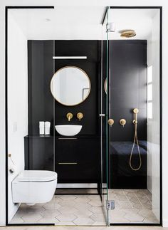 5 Essencial Tips For Your Bathroom Remodel.BathroomDesign.BathroomInspiration.#contemporarybathroom. Read more:http://www.maisonvalentina.net/en/inspiration-and-ideas/all-inspirations/tips-bathroom-remodel bathroom remodel 5 Essencial Tips For Your Bathroom Remodel d5210b8abebd5c5f8bfefd2a89ad8793