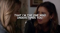// Credit to owner @Emisonlyrics //