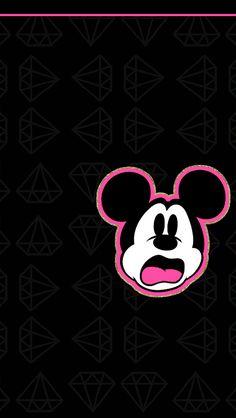 Mickey wallpaper cute wallpaper backgrounds, disney wallpaper, mobile wallpaper, cute wallpapers, i Mickey Mouse Wallpaper Iphone, Cute Wallpaper For Phone, Dark Wallpaper, Cute Wallpaper Backgrounds, Disney Wallpaper, Mobile Wallpaper, Cute Wallpapers, Iphone Wallpapers, Abstract Backgrounds