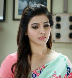 Samantha Wallpapers Free Download All Wallpapers Pinterest