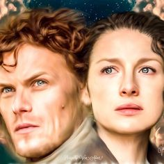 For Whom The Bell Tolls Outlander  Voyager