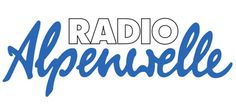 Interview bei Radio Alpenwelle mit Dirk Schmidt Schmidt, Radios, Interview