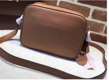 top quality fashion women shoulder bag cci bag Women small square Small cosmetics Bags new arrival classic genuine leather bag Small Cosmetic Bags, Michael Kors Jet Set, Leather Bag, Fashion Women, Cosmetics, Shoulder Bag, Classic, Top, Women's Work Fashion