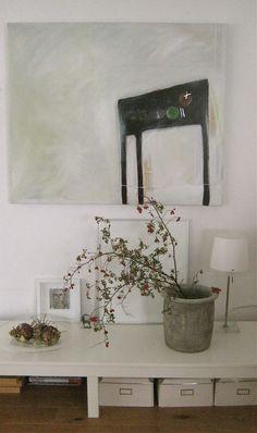 artwork by Wien de Graaf