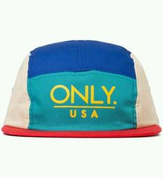http://store.hypebeast.com/brands/only/royal-ivory-only-usa-5-panel-cap