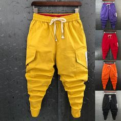 FESTIVAL IGGLO INGODA CARGO TRACK PANTS   #streetwear #adventure #citylife #urbanfashion #goingglobal #denmark #roskilde #roskildefestival #orangefeeling #danishfashion #danishfashiontalents #womensbracelets #coachellaoutfit #boho #bohemian #bohostyle #bohemianstyle #joggerpants #f21xme #coachella #coachellafashion #styleinspiration #stylebloggers #coachella #cartiamallan #princesspolly #chella #urban Danish Fashion, Slim Fit Pants, Jogger Pants, Black N Yellow, Urban Fashion, Men Dress, Fashion Outfits, Fashion Clothes, Street Wear