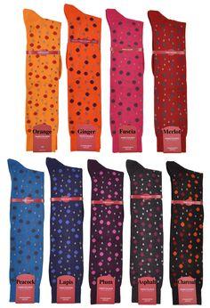 The Best Sockgrams Men S Socks Pinterest Dress Shoes