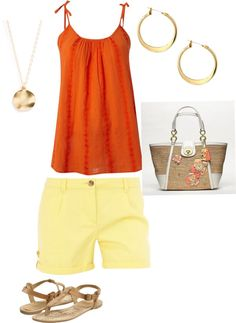 ., created by heatheramory on Polyvore