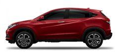 Dealer Honda, Honda Hrv, Honda Civic Hatchback, New Honda, Honda Accord, Nissan, Toyota, Bmw, Vehicles
