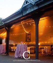 BelleMeadeEvents.com  #BelleMeadePlantation #WeddingsinNashville