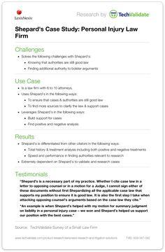 004 Case Study Examples Psychology template Pinterest