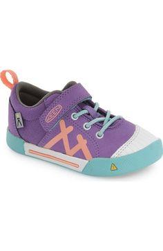 Keen \u0027Encanto\u0027 Sneaker (Baby, Walker, Toddler \u0026 Little Kid) available