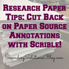 Research Paper Tips: Scrible Essay Tips, Essay Writing Tips, Writing Lessons, Academic Writing, Writing Resources, Teaching Writing, Teaching Resources, Teaching Ideas, Literacy Activities