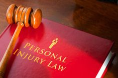 The field of personal injury law is probably familiar to most residents of our busy city. At a new york personal injury attorneyminimum, we've all seen commercials for #NYpersonalinjuryattorneys on TV, ads in the local papers we read on the subway, on the backs of the local buses we ride, and even on billboards.   http://www.nylawyer.net/