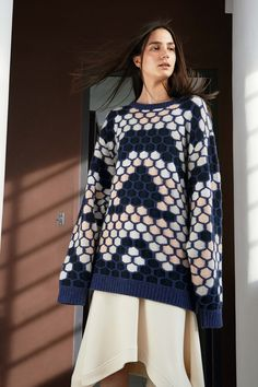 RESORT 2015 COLLECTION | Collections Resort 2015, les points forts