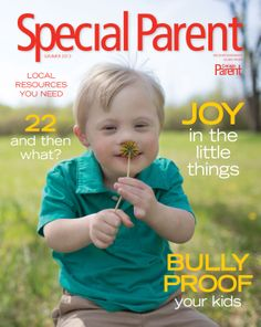 5 things friends and family can do after a special needs diagnosis via @Gillian Lanyon Lanyon Marchenko, Author
