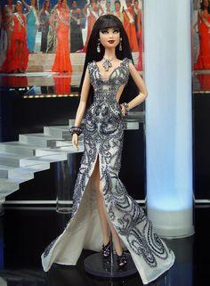 Ninimomo Miss Taiwan - Google Search