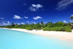 #DuqueDeFeria #Maldivas #Relax #Viajes #SixSenses #Hoteles