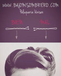 ❤️ #fashionblog #work #itgirl #instagrampic #bestpic #streetstyle #beauty #blogera #bcn #Barcelona #blogdebelleza #look #hairsalon #Peluqueria #perruqueria #haircare #kerastase #KerastaseParis #kerastaseUsa #vintage #style #salonlook #consell #cabell #sigueme #followme