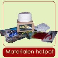 Hotpot | kreazin