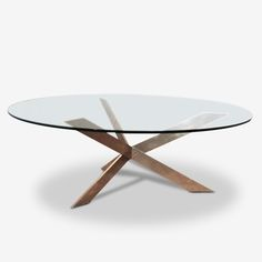 Kolectiv Design - Table basse ronde, années 70 - Acheter, vendre sur Kolectiv Design. La seconde vie du Design signé