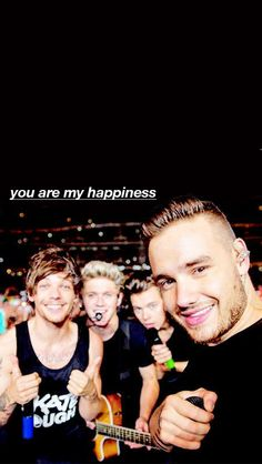 iphone selfie one direction wallpaper - Google Search