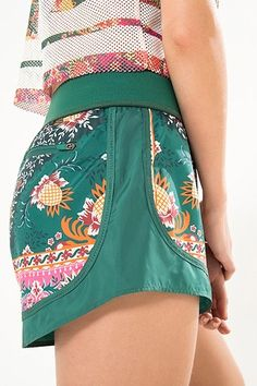 Fitness|FARM Short Outfits, Outfits For Teens, Cool Outfits, Summer Outfits, Sport Shorts, Gym Shorts Womens, Sewing Shorts, Kids Fashion, Fashion Outfits