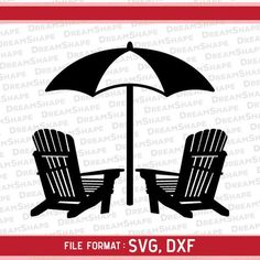 Adirondack chair silhouette Garden Chair Image Pinterest Chair Silhouette Clip Art Adirondack Chair The Adirondack Chair