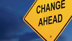 URS SYSTEMS: PREDICTIONS 2015: IT WORKFORCE