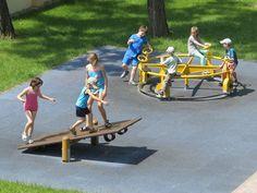 Tarzan™ Park – Nyitólap Tarzan, Outdoor Furniture, Outdoor Decor, Sun Lounger, Park, Chaise Longue, Parks, Backyard Furniture, Lawn Furniture