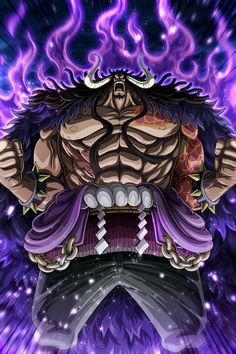 'Kaido - One Piece' Poster by One-piece-World Kaidou One Piece, One Piece Series, One Piece Chapter, Watch One Piece, One Piece Drawing, One Piece World, 0ne Piece, One Piece Wallpapers, One Piece Wallpaper Iphone