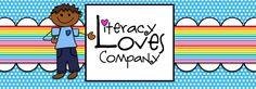 Literacy Loves Company: Classroom DIY: Crate Seats